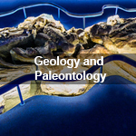 Geology and Paleontology
