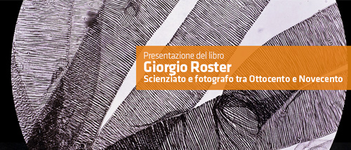 Libro_roster