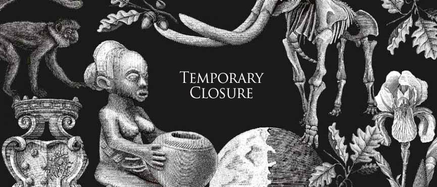 temporary_closure_sma
